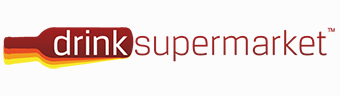drink-supermarket-logo