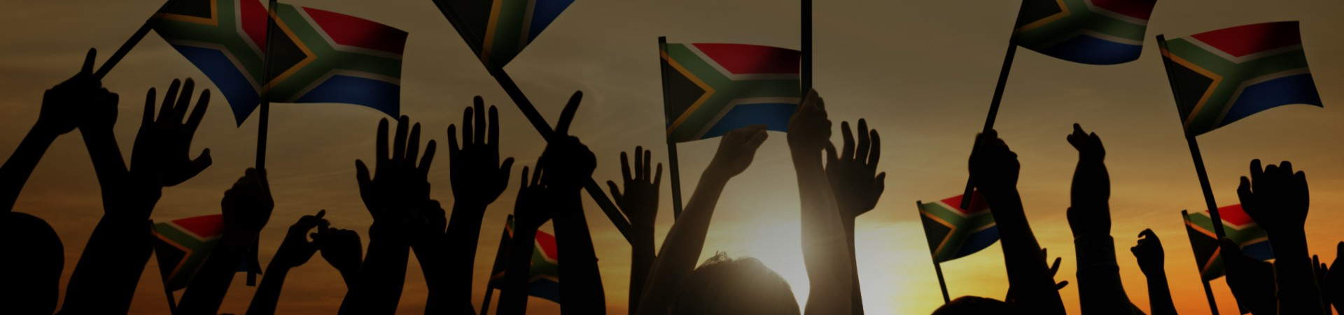southafrica-flags11
