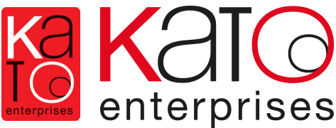 Kato Enterprises – Sharing The Taste Of Home