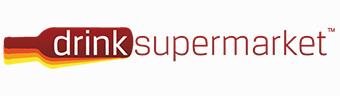 drink-supermarket-logo